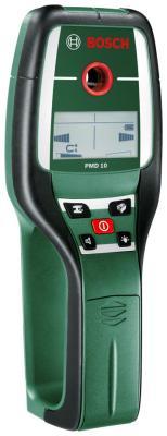 все цены на Детектор Bosch PMD 10 (0603681020)