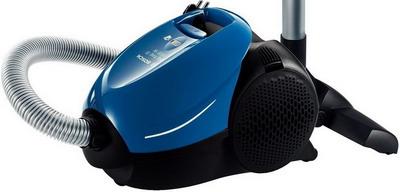 Пылесос Bosch BSM 1805 RU цены онлайн