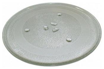 Тарелка для СВЧ Samsung Bimservice DE 74-20102 bimservice 3390 w1g 010 a