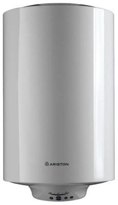 Водонагреватель накопительный Ariston ABS PRO ECO PW 50 V (3700316) ariston abs pro eco pw 100 v