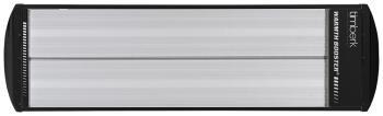 Инфракрасный обогреватель Timberk TCH A1B 1500 инфракрасный обогреватель timberk tch a8c 3000