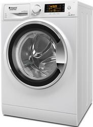 Стиральная машина Hotpoint-Ariston RPD 927 DX EU стиральная машина hotpoint ariston rpd 927 dx