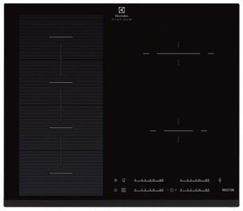 Встраиваемая электрическая варочная панель Electrolux EHX 96455 FK