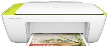 МФУ HP DeskJet Ink Advantage 2135 (F5S 29 C)