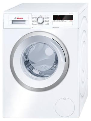 Стиральная машина Bosch WAN 20160 OE стиральная машина bosch wan 2416 soe
