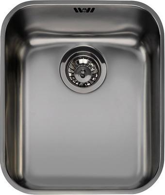 Кухонная мойка Smeg UM 40 N все цены