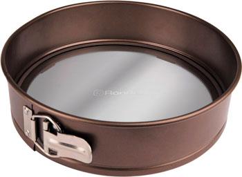 Форма для выпечки Rondell RDF-442 Mocco&Latte