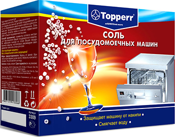 Соль Topperr 3309 zokol bearing 5309 2rs 3309 2rz 3056309 axial angular contact ball bearing 45 100 39 7mm