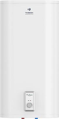 все цены на Водонагреватель накопительный Timberk SWH FSL1 100 VE онлайн