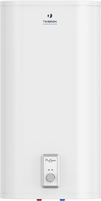 Водонагреватель накопительный Timberk SWH FSL1 100 VE 10piece 100% new for realtek rtd2132s rtd2132s ve cg qfn chipset
