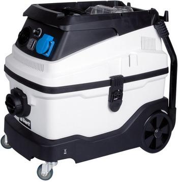 Строительный пылесос Bort BSS-1630-Premium 91272287