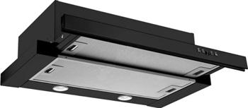 Вытяжка Faber FLEXA GLASS M6 BK A 60 м/кассета tor cd 300 a 30 м