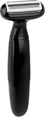 Триммер для лица Vitek VT-2552 2552 вк триммер vitek набор 3 в 1 триммер для носа и ушей триммер для тела детальный триммер 1