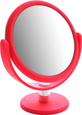 Двустороннее зеркало Gezatone LM 494 жезатон зеркало косметологическое lm 494