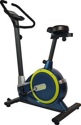 Велотренажер SPORT ELIT SE-950 D эллипсоид sport elit se 703  магнитный