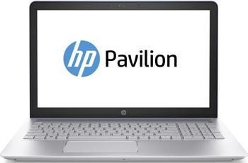 Ноутбук HP Pavilion 15-cc 534 ur (Thin) (2CT 32 EA) Opulent Blue 574902 001 da0up6mb6e0 for hp pavilion dv6 dv6t dv6 2000 laptop motherboard pm55 gt230m ddr3