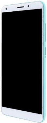 Смартфон ZTE Blade V9 Vita мятный мобильный телефон zte blade v9 vita 32gb мятный