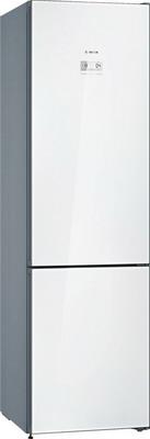 Фото - Двухкамерный холодильник Bosch KGN 39 LW 31 R двухкамерный холодильник hitachi r vg 472 pu3 gbw