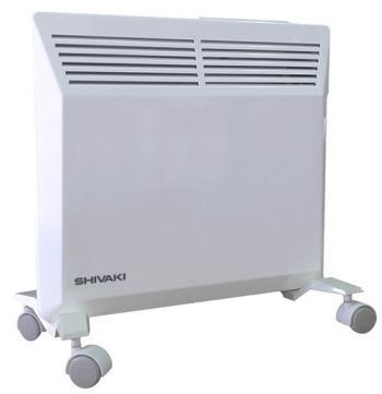 Конвектор Shivaki SHIF-EC 102 W