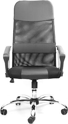 Кресло Recardo Smart черный