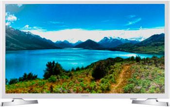 LED телевизор Samsung UE-32 J 4710 AK led телевизор erisson 40les76t2