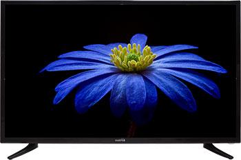 Фото LED телевизор Harper. Купить с доставкой