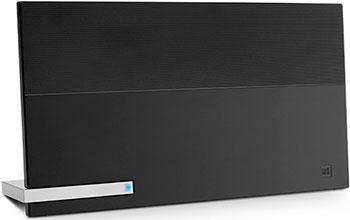 ТВ антенна OneForAll SV 9480  Premium Line  25 км антенны телевизионные one for all антенна комнатная для тв oneforall sv9422 eco line 15 км