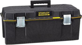Ящик Stanley FatMax 1-94-749 цены онлайн