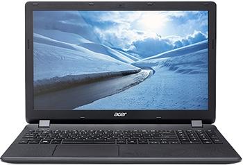Ноутбук ACER Extensa EX 2519-C1RD (NX.EFAER.049)