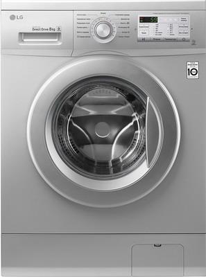 Стиральная машина LG FH 2H3TD5 стиральная машина lg fh 2h3wds4