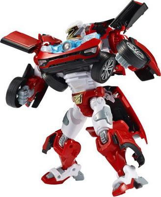 Трансформер Tobot Z 301005 игрушки для детей