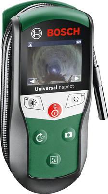 Цифровой детектор Bosch UniversalInspect 0603687000 детектор bosch pmd 7