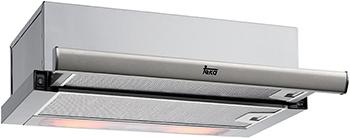 Вытяжка козырьковая Teka TL 6420 STAINLESS STEEL new safurance 200w 12v loud speaker car horn siren warning alarm stainless steel home security safety