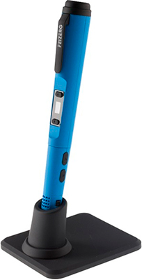 3D ручка Feizerg F 001 (Blue) 3d ручка feizerg f 001 blue