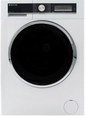 Стиральная машина Vestfrost VFWM 1461 WG стиральная машина с сушкой vestfrost vfwd 1461 w