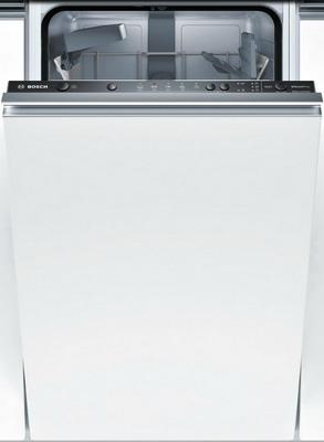 Полновстраиваемая посудомоечная машина Bosch SPV 25 CX 01 R