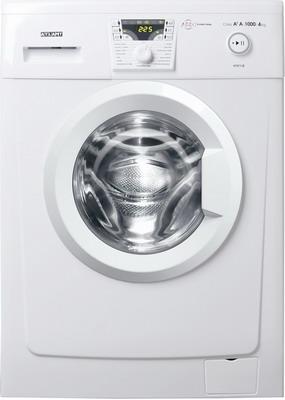 Фото - Стиральная машина ATLANT СМА-40 М 102-00 стиральная машина atlant сма 50 у 88 optima control