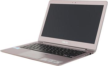 Ноутбук ASUS ZENBOOK UX 330 UA-FC 313 T (90 NB0CW1-M 08470) Grey Metal + Чехол