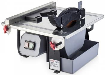 Плиткорез электрический стационарный Ставр ПЭС-180/600 стационарный
