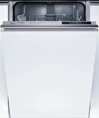 Полновстраиваемая посудомоечная машина Weissgauff BDW 4124 D встраиваемая посудомоечная машина weissgauff bdw 4004