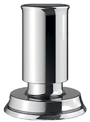 Кнопка клапана-автомата BLANCO LIVIA BLANCO