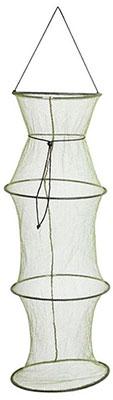 Садок Salmo UT 3000-080 80х30х30 см
