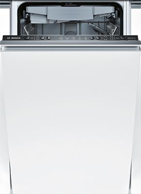 Полновстраиваемая посудомоечная машина Bosch SPV 25 FX 00 R посудомоечная машина bosch sps30e02ru
