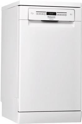 Посудомоечная машина Hotpoint-Ariston HSFO 3T 223 W