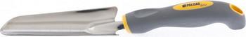 Совок Palisad 62052 LUXE недорго, оригинальная цена