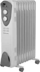 Масляный обогреватель Electrolux EOH/M-3209 electrolux 4209m eoh масляный обогреватель