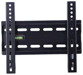 Кронштейн для телевизоров PYRAMID FMK-Y-5B