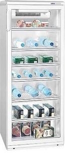все цены на Холодильная витрина ATLANT ХТ 1003