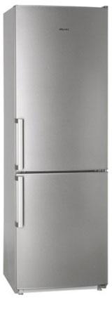 Двухкамерный холодильник ATLANT ХМ 4426-080 N