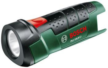 Аккумуляторный карманный фонарь Bosch PLI 10 8-Li (06039 A 1000) london j white fang
